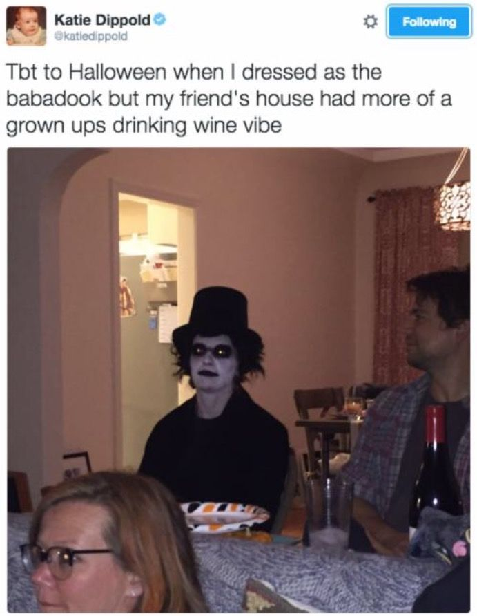Pin By Piper Rains On Vitamin Laughter Funny Halloween Memes Halloween Memes Awkward Moments
