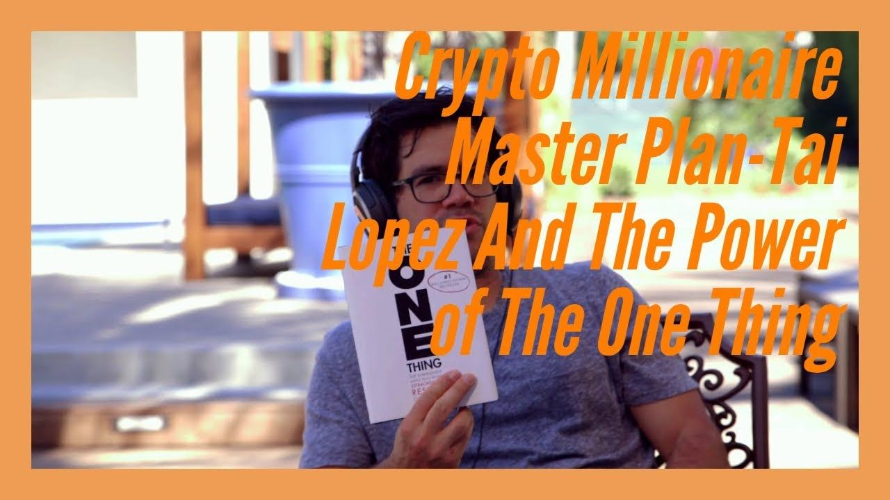 Crypto Millionaire Master Plan How To Get A Cheap Graphics ...