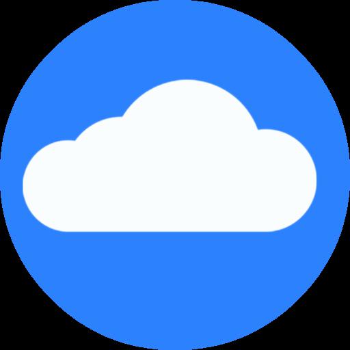 تحميل تطبيق انمي كلاود Anime Cloud لمشاهدة الأنمي مترجم Vimeo Logo Logos Company Logo