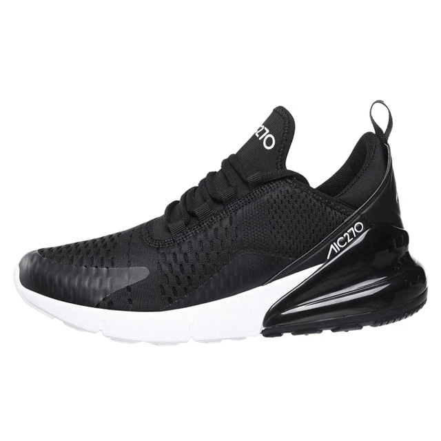 Men Hot Sale Outdoor Casual Breathable Shoes Athletic