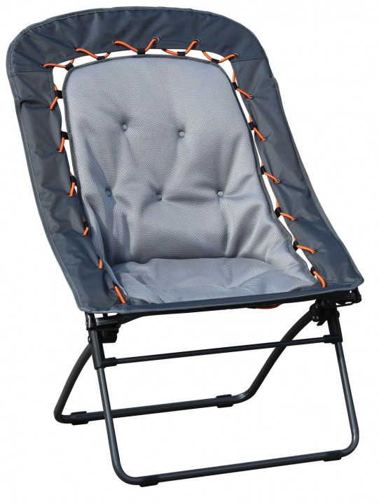 Attrayant Craftsman Camping Chair   Best Spray Paint For Wood Furniture Check More At  Http:/