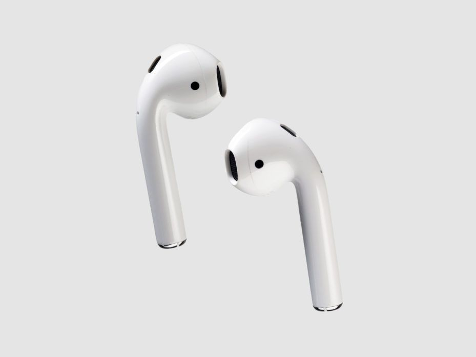 Bluetooth Earbuds Black Or White W Recharging Case Wireless Headphones Earbuds Wireless Earbuds