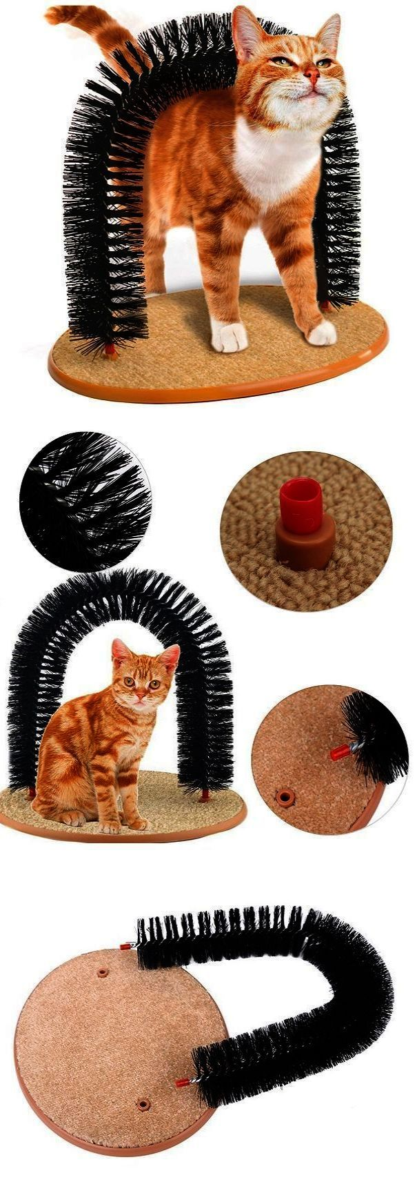 I Ll Be In Goals Homemade Cat Toys Diy Stuffed Animals Diy Cat