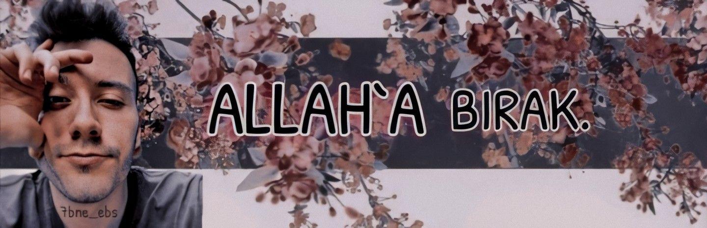 Enes Batur 2020 Dolunay Calisma Mutluluk