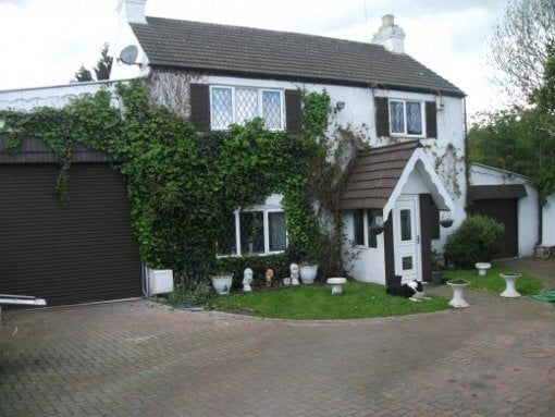 17 Th Century Detached Freehold 2 Bedroom Cottage Trovit