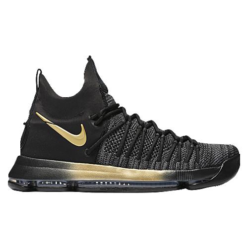7a110da171c8 Nike KD 9 Elite - Men s 10
