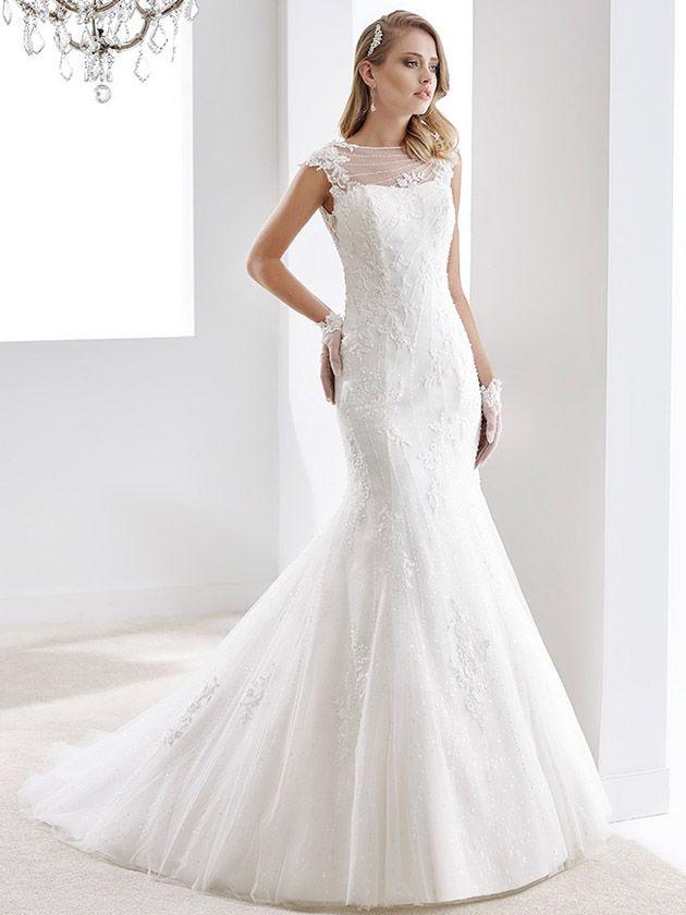Fantastisch Hochzeitskleid Geschäfte In Raleigh Nc Bilder ...