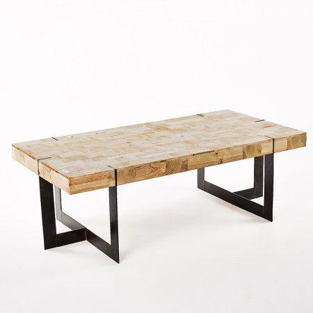 Une sélection de meubles pour salle de bains, cuisine et salon