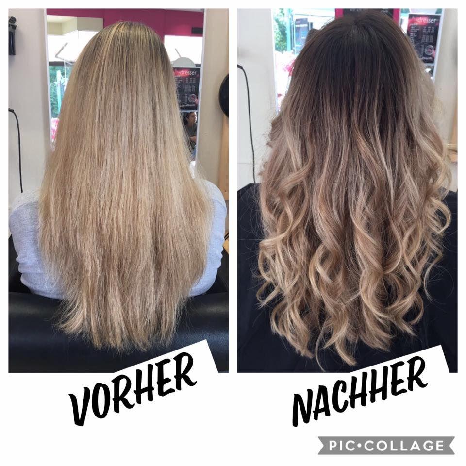 Wella Blond Vorher Nachher Google Suche Kurze Haare Dauerwelle Dauerwellen Lange Haare Dauerwelle Kurze Haare Vorher Nachher