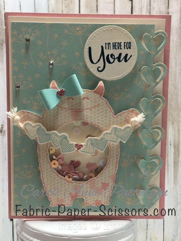 Kylie's International Blog Hop   Fabric-Paper-Scissors