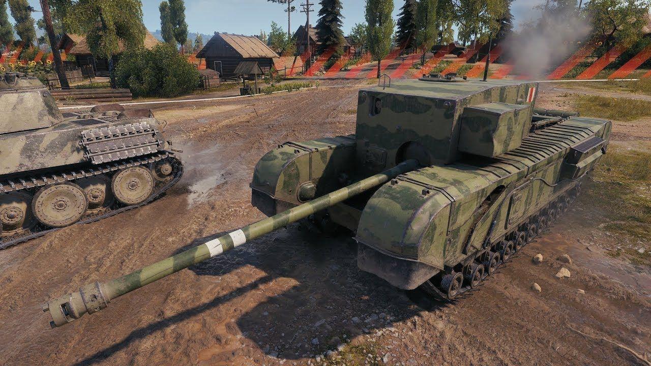 Pin on World of Tanks