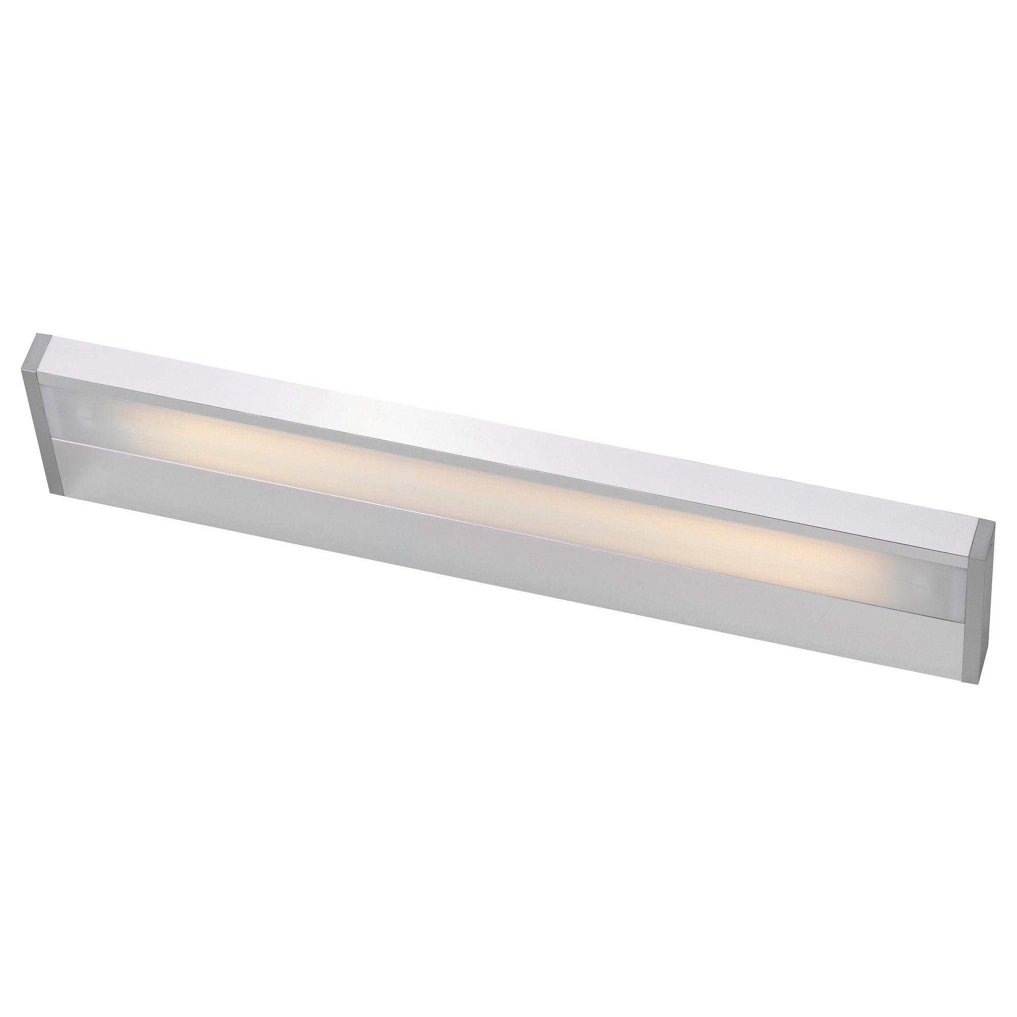 Ikea Luminaire Salle De Bain Godmorgon ~ godmorgon vanity light ikea ikea pinterest eclairage salle