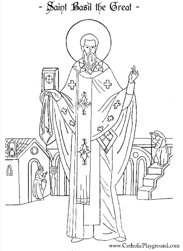 St Anne coloring page  catholic  Pinterest  Saint anne Class
