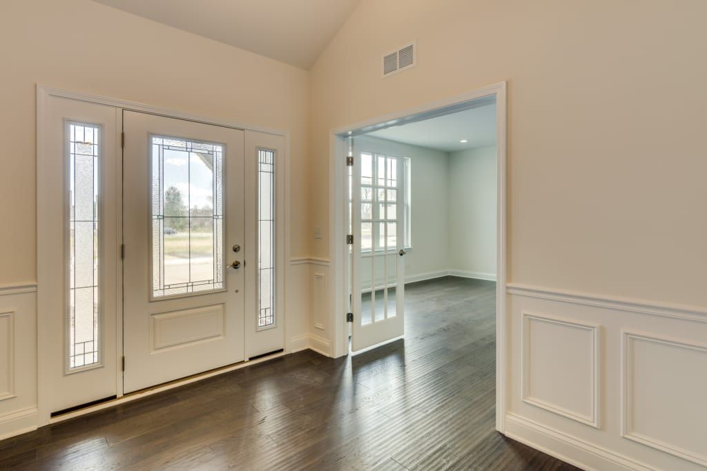 5f0cda9cb2fd88d66231a278cabff2ae - The Residences At The Cuneo Mansion And Gardens