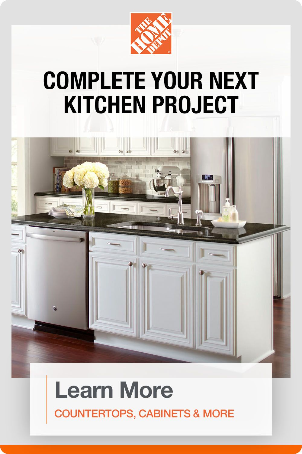 Pin On Kitchen Remodel Small