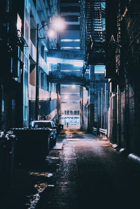 Image result for alleyway pinterest
