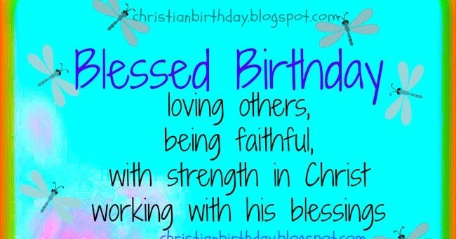 Image Result For Happy Birthday Sister In Christ Birthday Happy