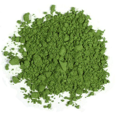 Adagio Teas Matcha Loose Green Tea 2 Oz Check Out The Image By Visiting The Link Note It S An Affiliate Link Matcha Tea Powder Loose Green Tea Matcha Tea