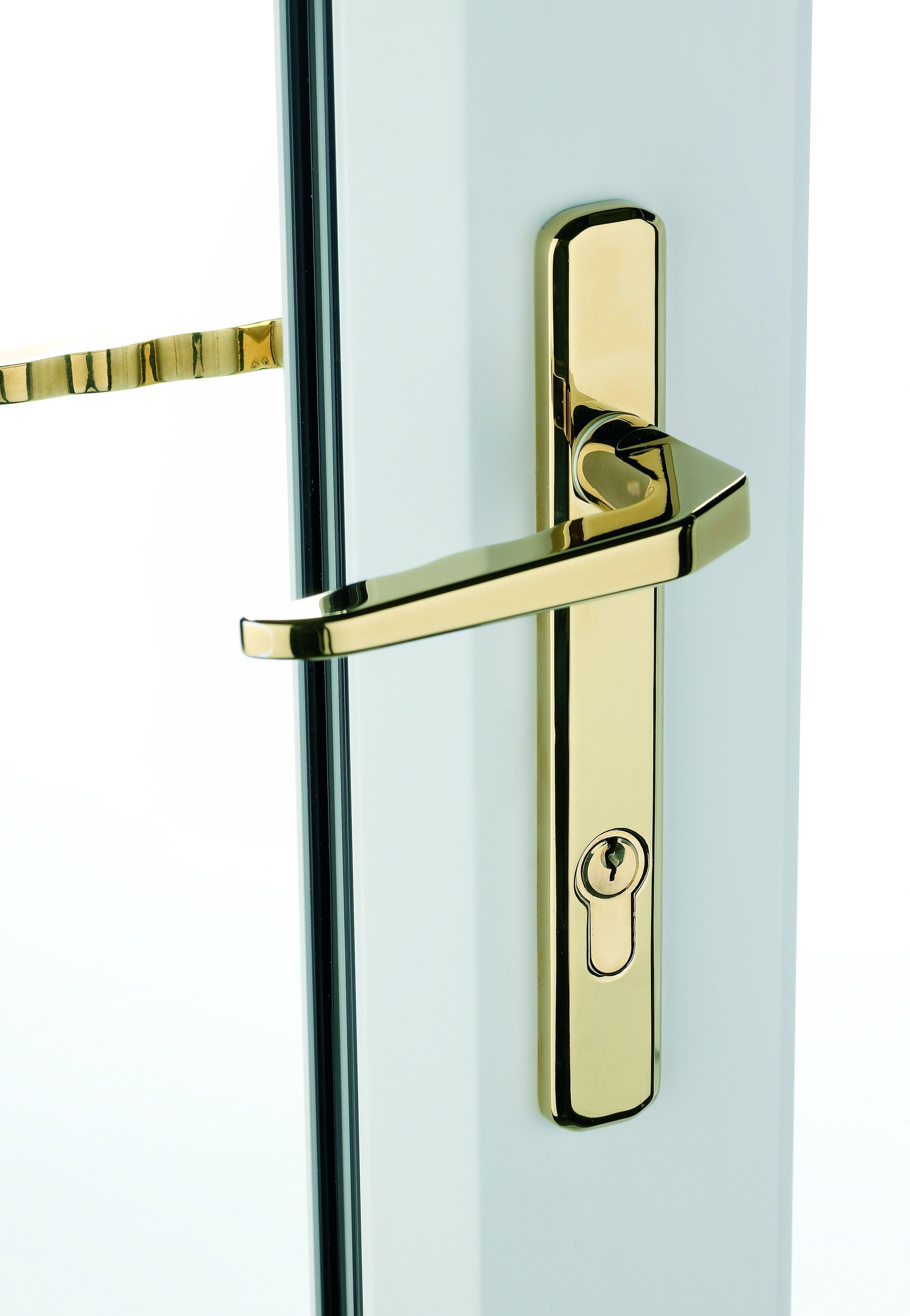 Door Knob Spindle Stuck  sc 1 st  Pinterest & Door Knob Spindle Stuck | http://retrocomputinggeek.com ... pezcame.com