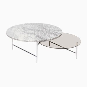La Chance Online Shop Buy Design At Pamono Coffee Table Note Design Studio Notes Design