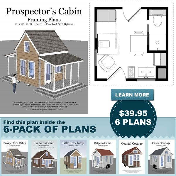 Free and Tiny House Plans and SIPs | Free Tiny House Plans ... Free Plans For Little Houses on little house floor plans, cabin with loft plans free, little house blueprints free, little house layout, ranch home plans free, little house trailer plans, window seat plans free, rocking chair plans free, outhouse plans free,