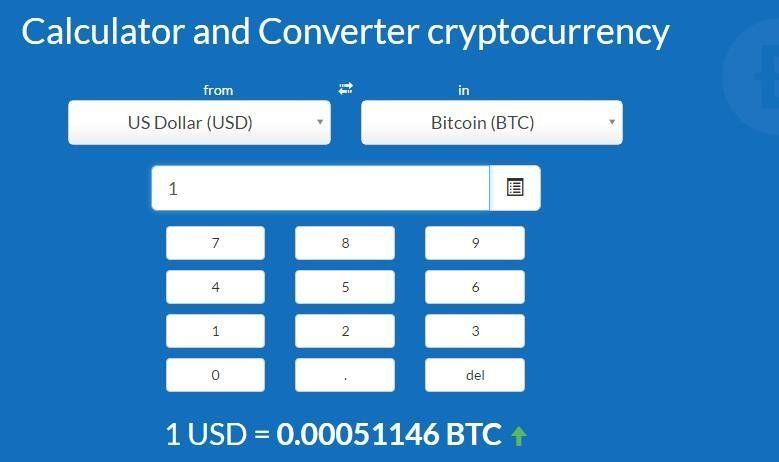 Cum sa minezi Bitcoin?