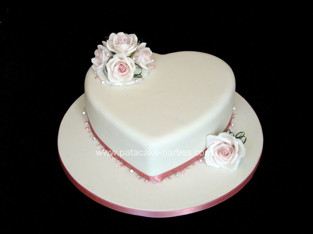 simple 1 tier wedding cake designs simple 3 tier wedding cakes pat a cake single 19905