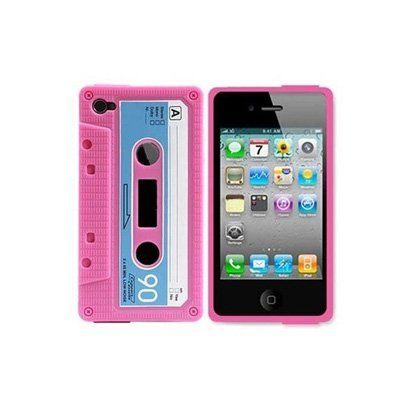 InSassy Pink/Blue Cassette Tape Case / Skin / Cover for Apple iPhone 4 /4G (AT and T and Verizon) by InSassy, http://www.amazon.com/dp/B0052QRMG2/ref=cm_sw_r_pi_dp_keU-pb08FVZZW