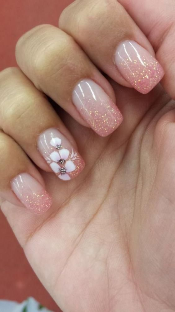 Simple Summer Nail Art Designs 2019 #naildesigns # ones # designs #shella - N ...  - Nageldesign - #Art #Designs #Nageldesign #Nail #naildesigns #shella #simple #Summer #koreannailart Simple Summer Nail Art Designs 2019 #naildesigns # ones # designs #shella - N ...  - Nageldesign - #Art #Designs #Nageldesign #Nail #naildesigns #shella #simple #Summer #koreannailart