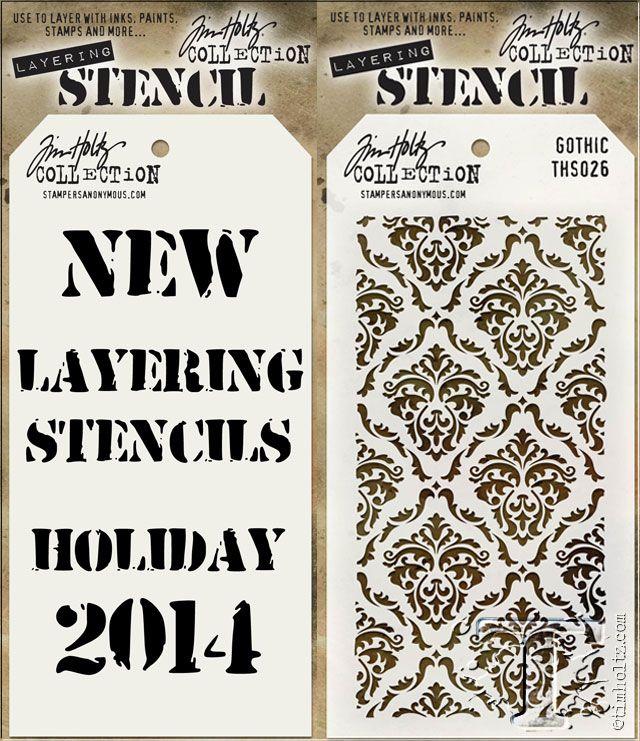 stencils1