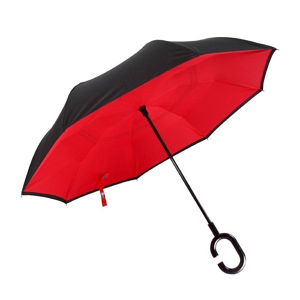 Best Of Umbrellas On Amazon