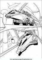 disegni_da_colorare/hotwheels/hot_wheels_61.JPG