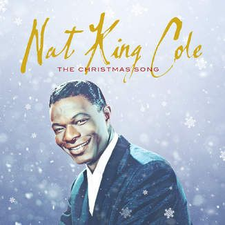 Preview and download The Christmas Song on iTunes. best Nat King Cole Christmas album -   Nat ...