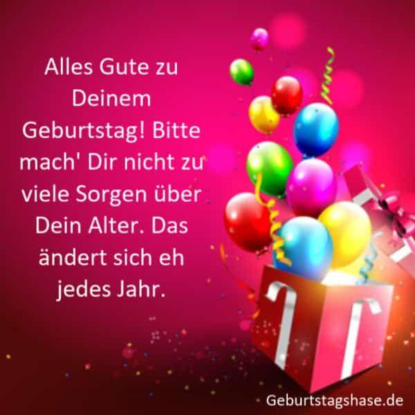 Alles Gute Zum Geburtstag Http Www 1pic4u Com Blog 2014 05 17