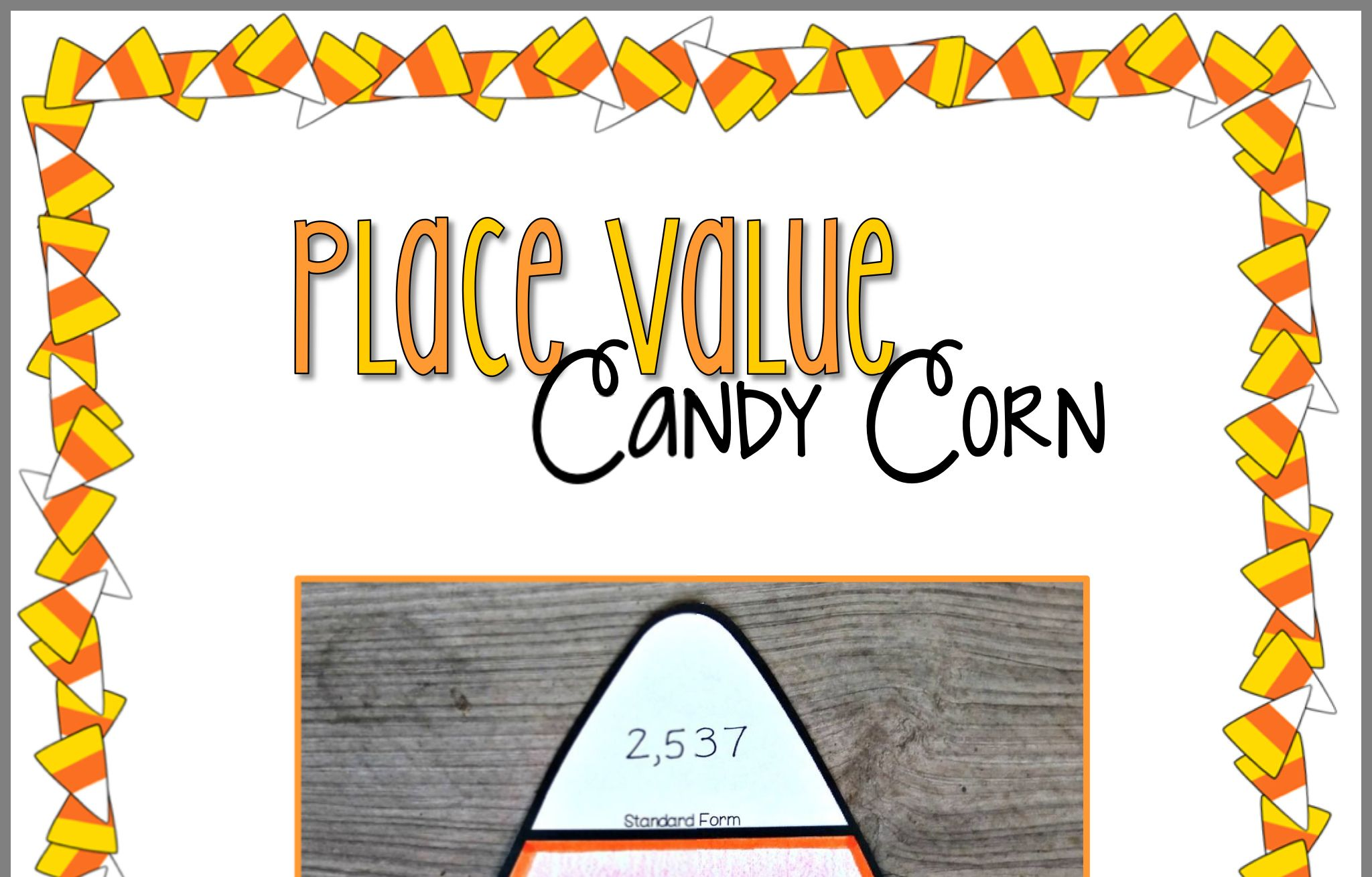 Pin By Felicia Siebor On Math Worksheets