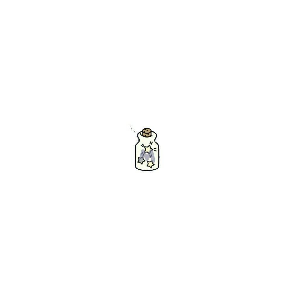 Iconvrp Cute Little Drawings Mini Drawings Cute Cartoon Wallpapers