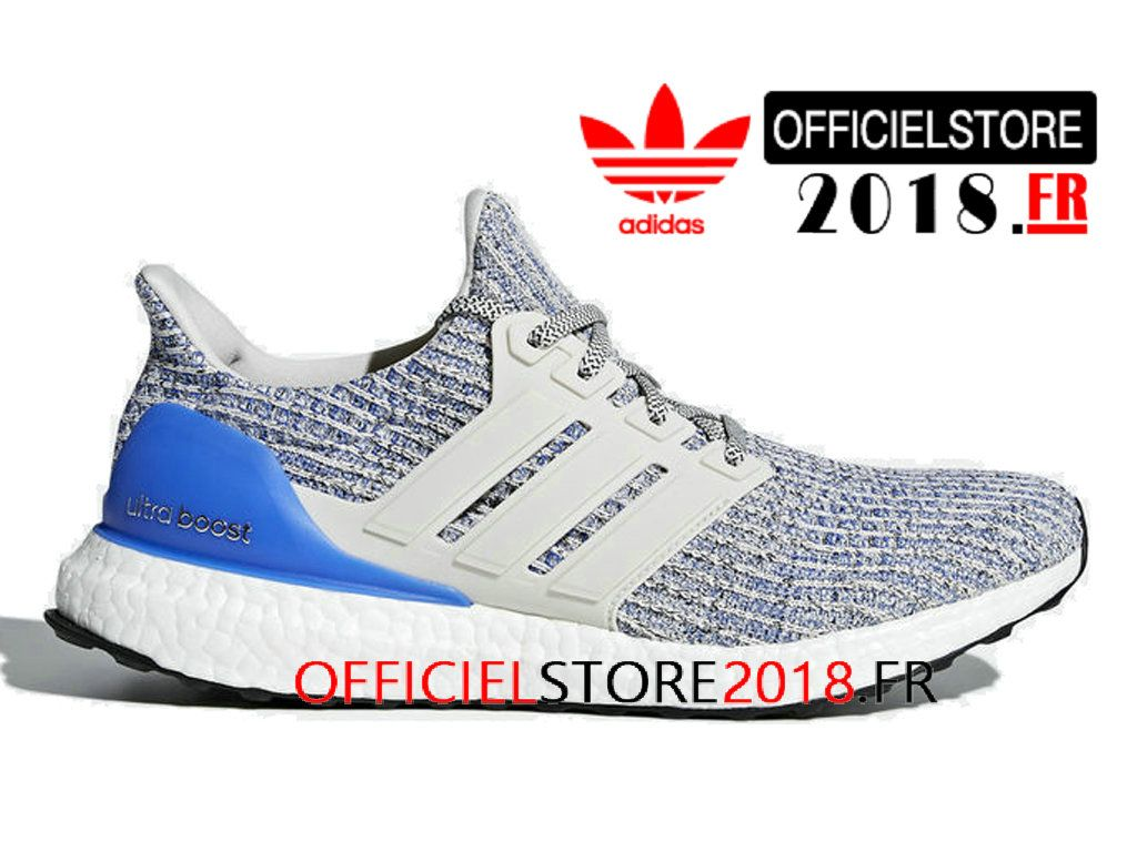 adidas chaussures hommes 2018