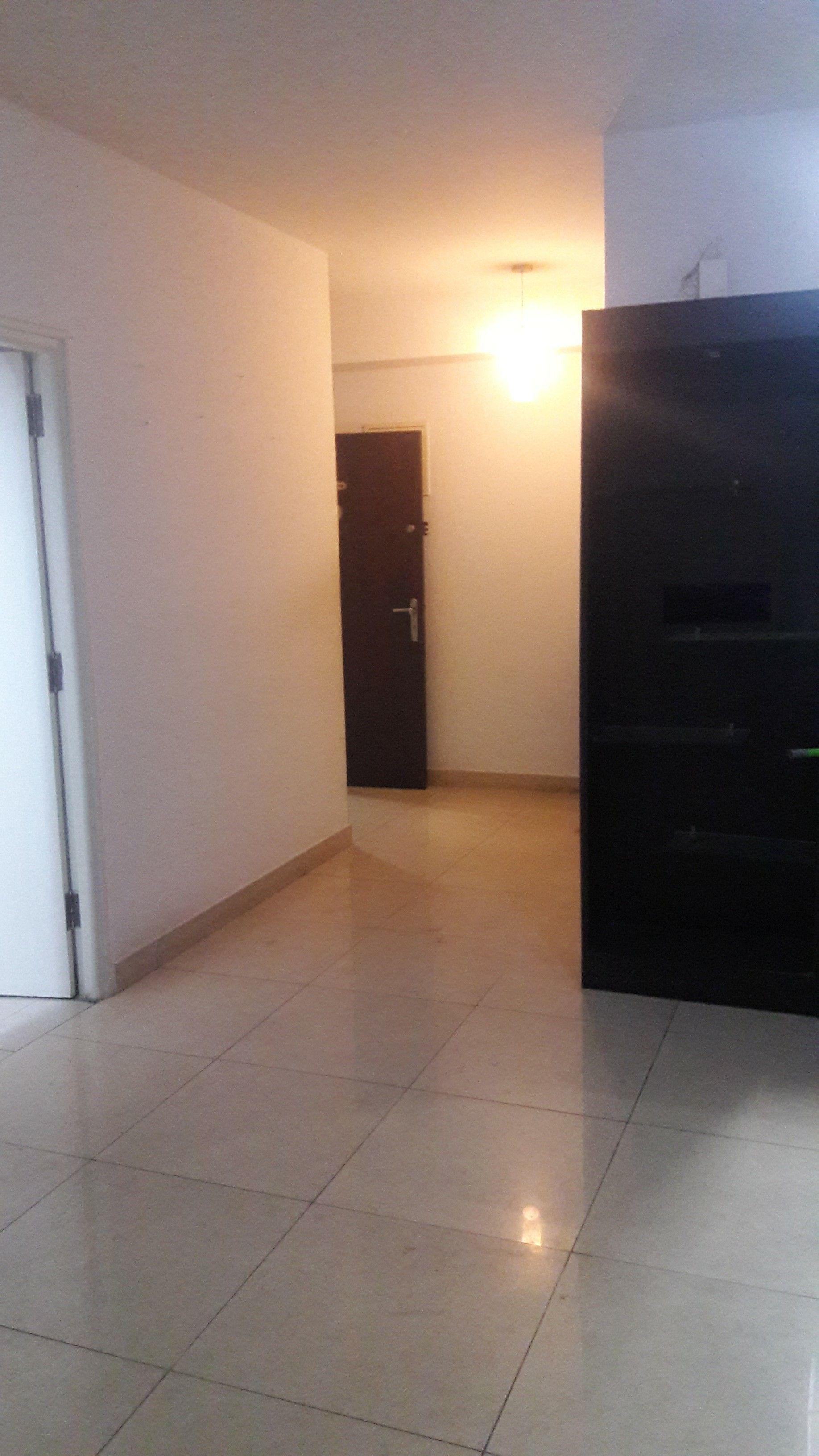 Elita Promenade, AssetC Property Management, 3 Bed 1690 Sqft Apartment For  Rent, J P