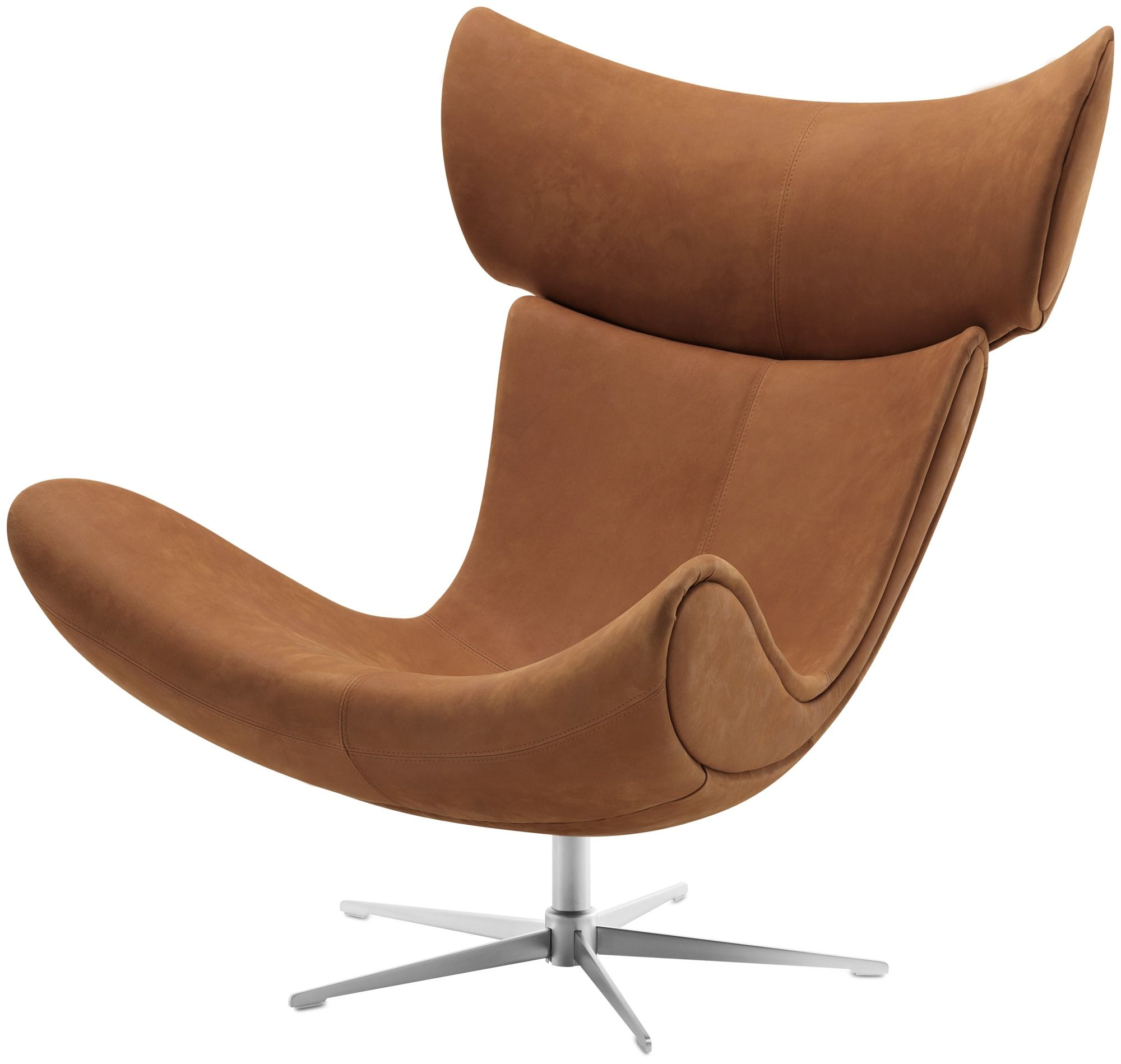 Sessel Boconcept Modern Armchairs Contemporary Armchairs Boconcept