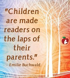 quotes about reading and imagination Google Search