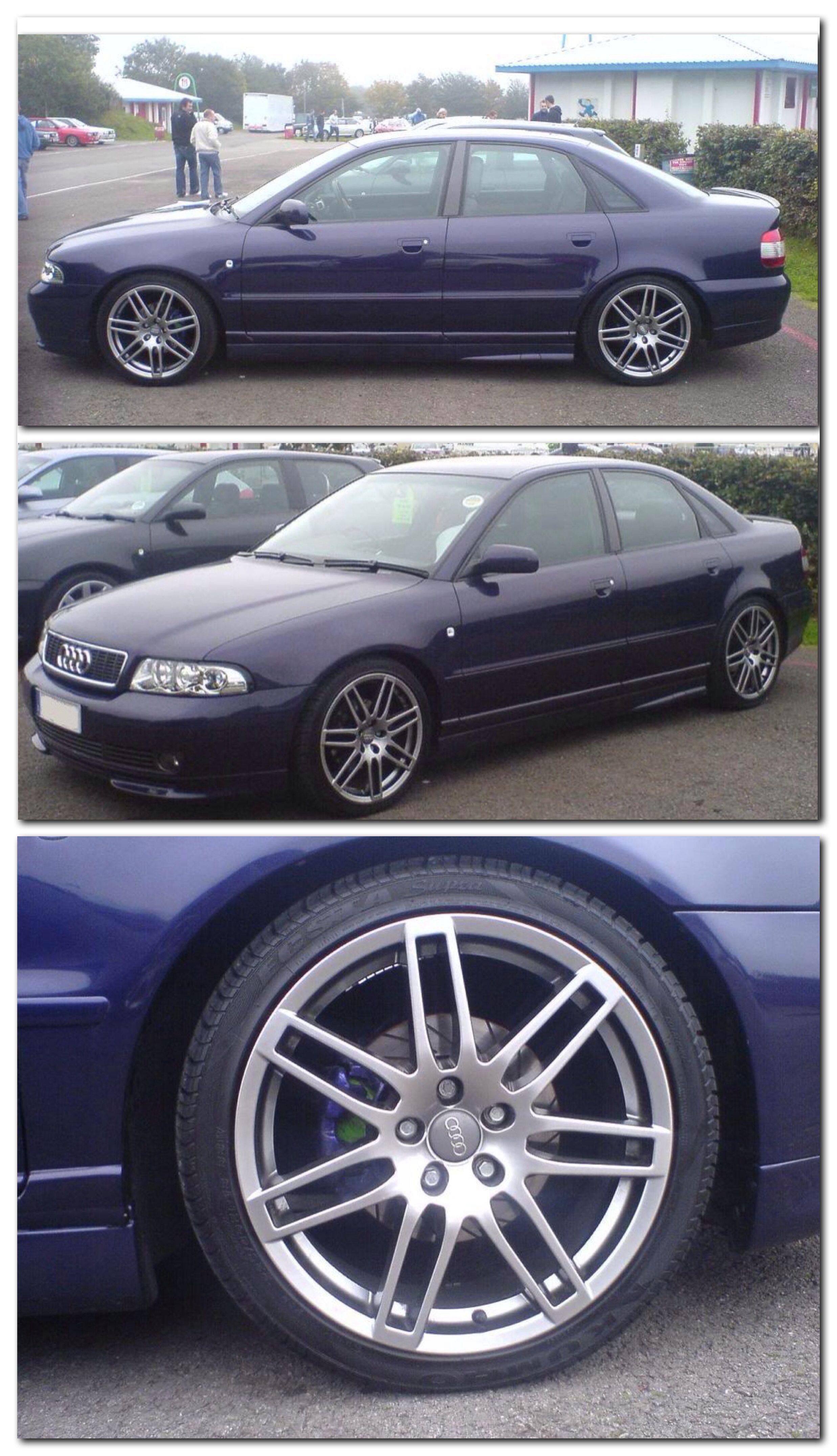 Great Description About Audi A8 Wheels with Fabulous s