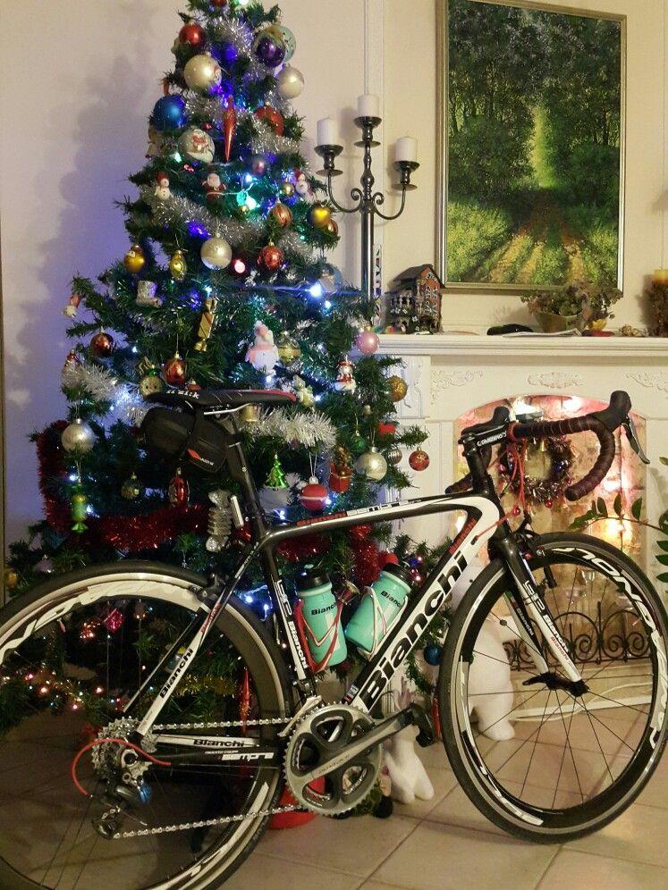 Pin de Leonardo D. en Bicicletas | Pinterest | Bicicleta, Fútbol y Gato