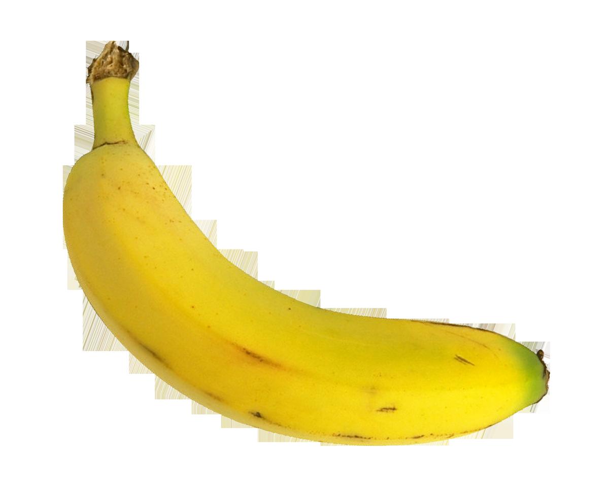 Banana Png Image Banana Png Smile Pictures