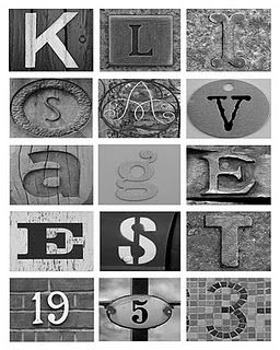 Do it yourself letter art i was going to buy one of these for a do it yourself letter art i was going to buy one of these for a solutioingenieria Images