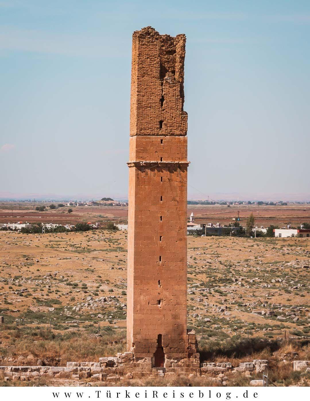 Sudostanatolien Reisefuhrer 10 Besten Tipps Fur Nord Mesopotamien