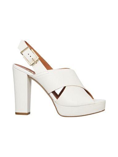 Tyylikkäät Aimy-merkin kengät löydät kätevästi stockmann.com-verkkokaupasta. Tee tilauksesi vielä tänään!