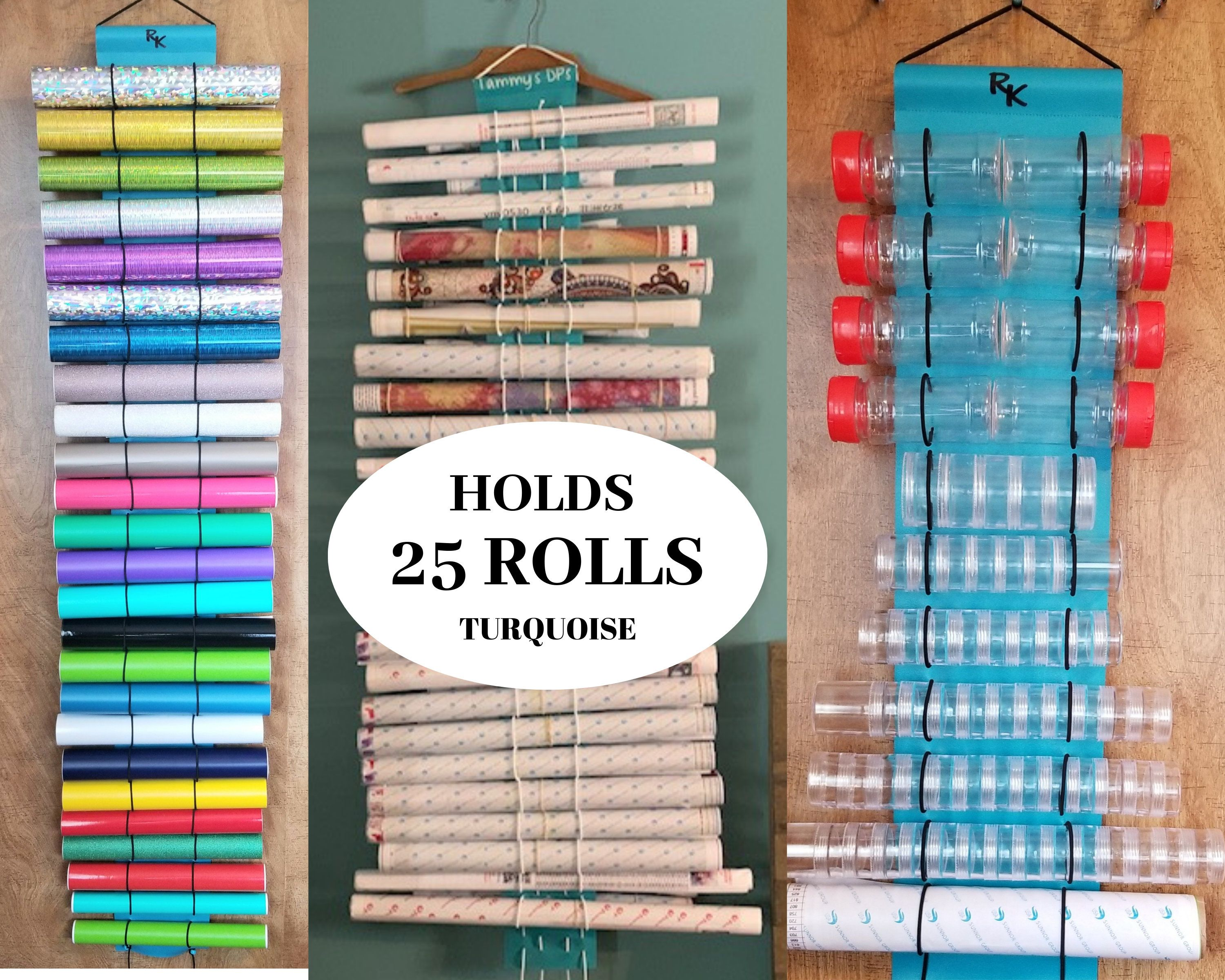 How Is This For Vinyl Organization Perfection Thanks To Holly For Sharing Cricut Craft Room Craft Room Craft Room Organization