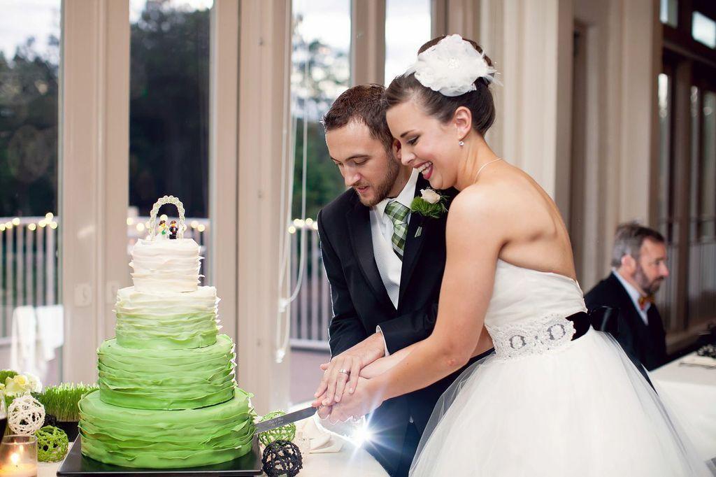 Pin On Wedding Receptions