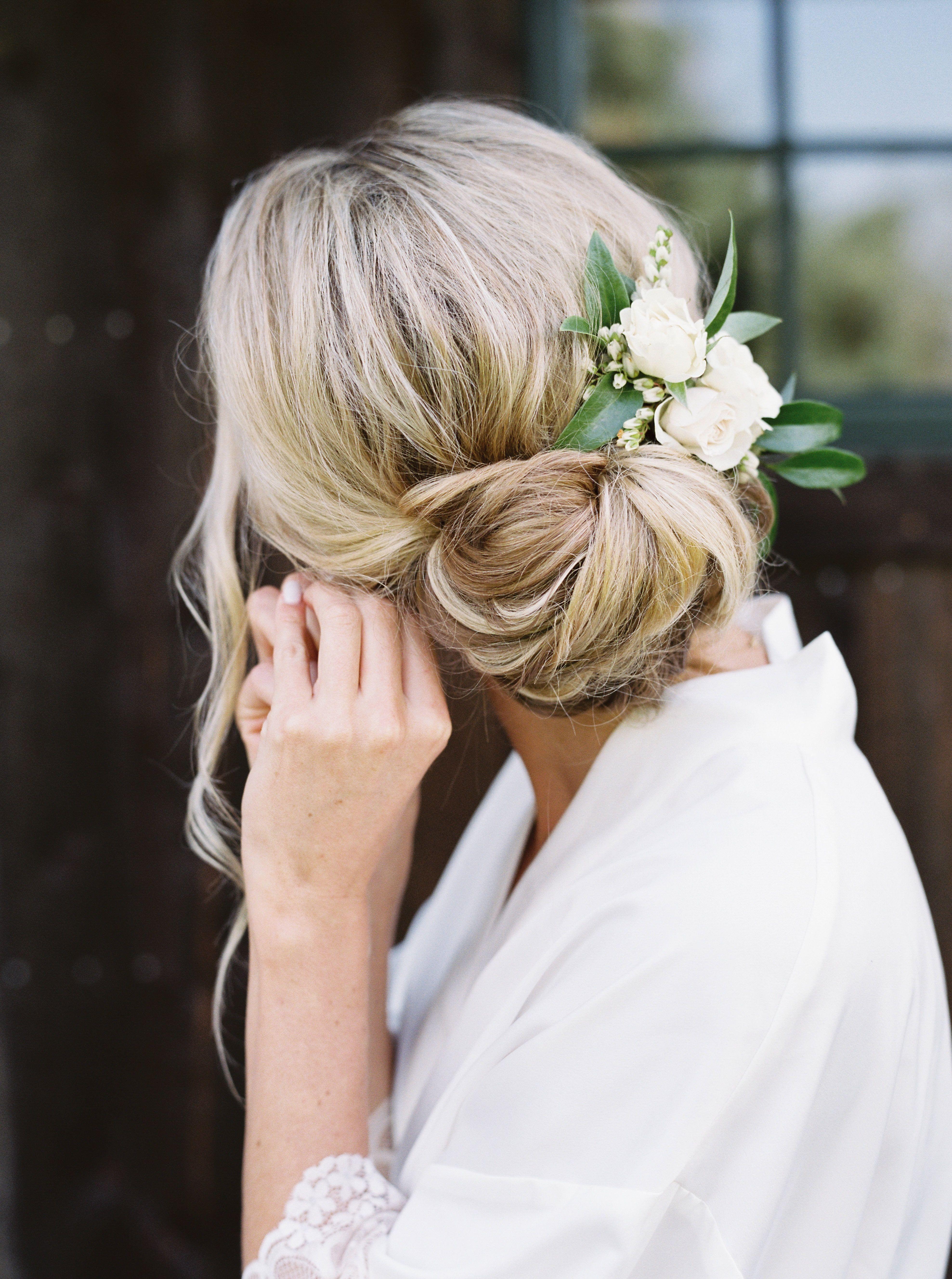 hair wedding hair bridal hair updo sleek updo classic updo