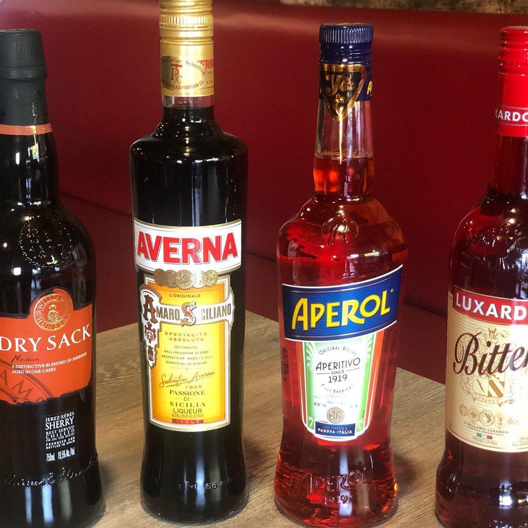 Because You Must Setthebar Bar Mixology Mixologist Alcohol Whisky Wine Barthender Cocktails Aguadillapuertorico